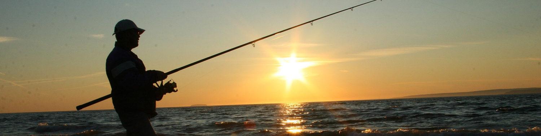 Ignesti srl - Produzione e commercio articoli da pesca